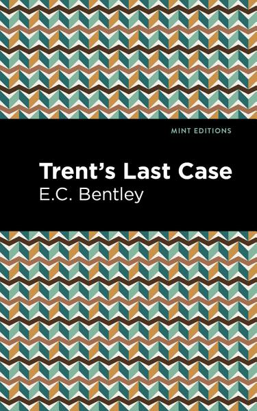 Download Trent s Last Case Book