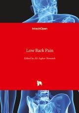 Low Back Pain PDF