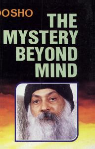 The Mystery Beyond Mind PDF