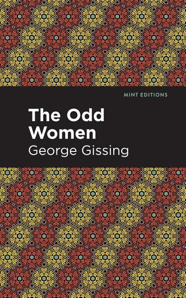 Download The Odd Women Book