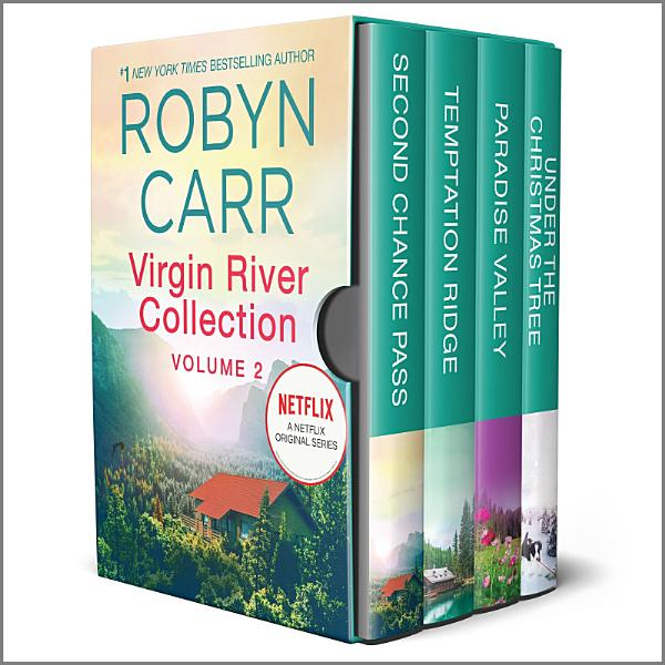 Download Virgin River Collection Volume 2 Book