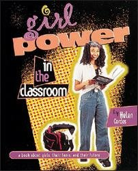 Girl Power in the Classroom PDF