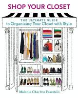 Shop Your Closet PDF