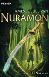 Nuramon: Ein Elfenroman