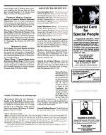 Civilization PDF