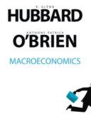 Macroeconomics PDF