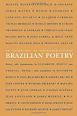 An Anthology of Twentieth-Century Brazilian Poetry