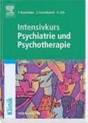 Intensivkurs Psychiatrie und Psychotherapie PDF