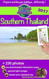 Travel eGuide: Southern Thailand: Discover a pearl of Asia