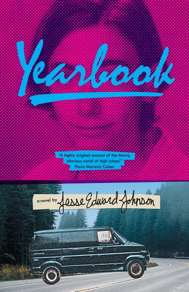 Download Yearbook Book