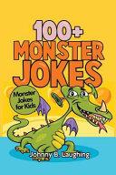 100  Monster Jokes PDF
