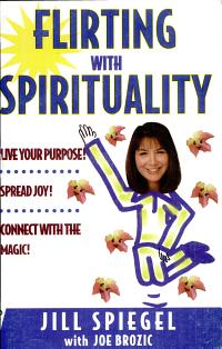 Flirting with Spirituality