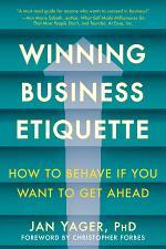 Winning Business Etiquette