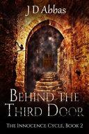 Behind the Third Door PDF