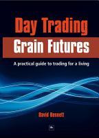 Day Trading Grain Futures PDF