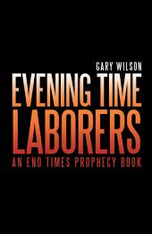 Evening Time Laborers: Resurrection of Hitler
