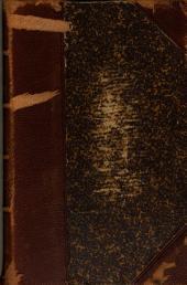 Commentarii cum A. Hirti aliorumque supplementis