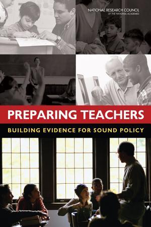 Preparing Teachers PDF