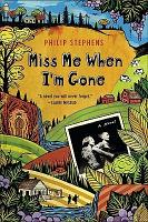 Miss Me When I m Gone PDF