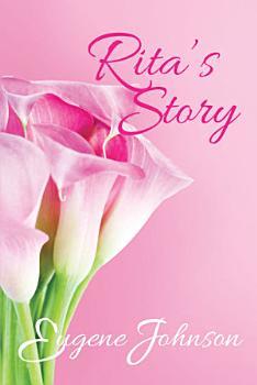 Rita   S Story PDF