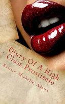 Diary of a High Class Prostitute