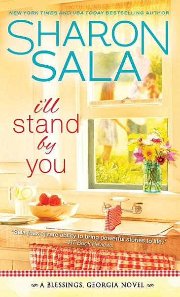Download I ll Stand By You Book