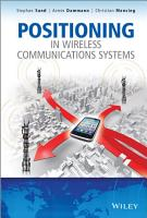 Positioning in Wireless Communications Systems PDF