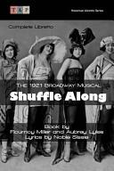 Download Shuffle Along Book