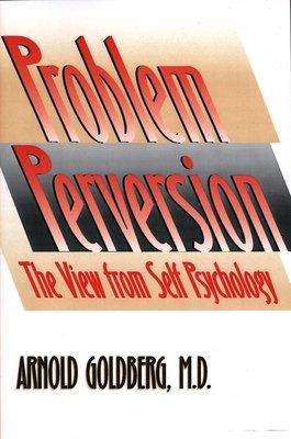 The Problem of Perversion PDF