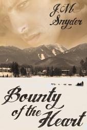 Bounty of the Heart