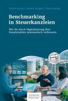 Benchmarking in Steuerkanzleien PDF