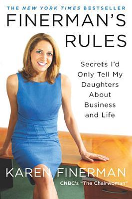 Finerman s Rules