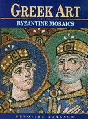 Download Byzantine Mosaics Book