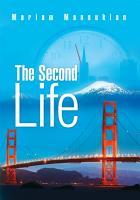 The Second Life PDF