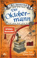 Der Oktobermann PDF