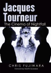 Jacques Tourneur Book PDF