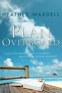 Plan Overboard PDF