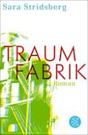 Traumfabrik PDF