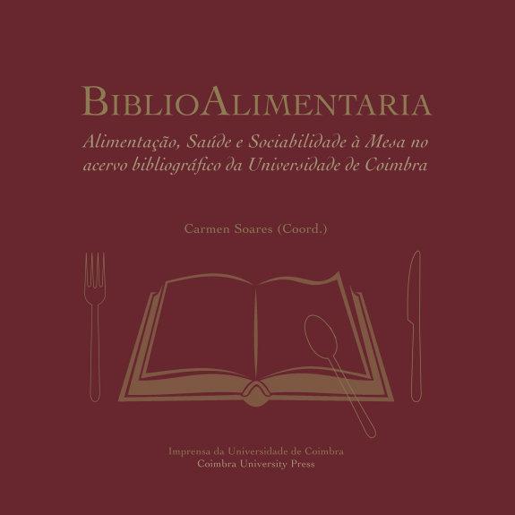 Biblioalimentaria
