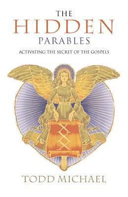 The Hidden Parables