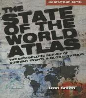 The State of the World Atlas PDF