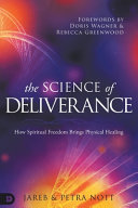 The Science of Deliverance