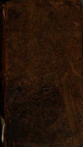 Enchiridion physicae restitutae... Tractatus alter inscriptus. Arcanum hermeticae Philosophiae opus... Vtrumque opus eiusdem Authoris anonymi [J. d'Espagnet]