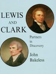 Lewis And Clark Book PDF