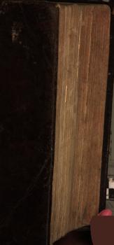 Bibel  Das ist die Heilige Schrifft  Alten und Neuen Testaments PDF
