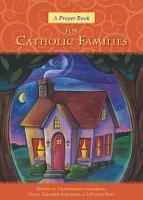 A Prayer Book for Catholic Families PDF