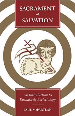 Sacrament of Salvation
