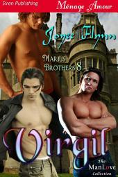Virgil [Marius Brothers 8]