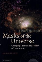 Masks Of The Universe Book PDF