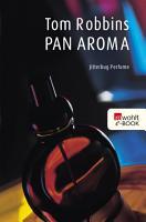 Pan Aroma PDF